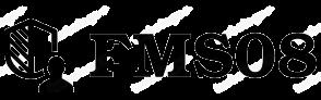 FMS08